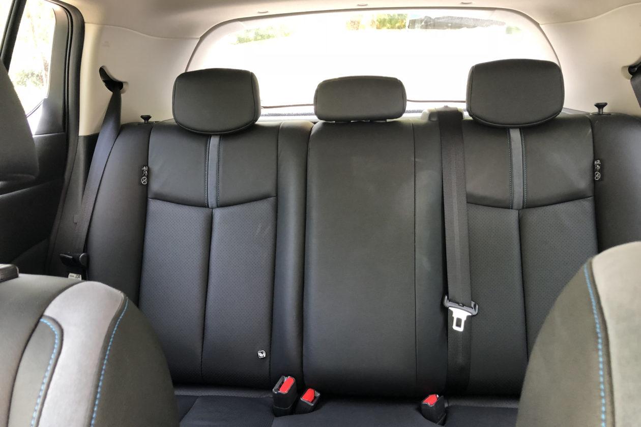 20180807 120125254 iOS 1260x840 - Nissan Leaf con ProPilot