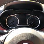 20180830 091519892 iOS - Nissan Micra 2017 - 2018 Tekna 1.5 dCi 90 CV
