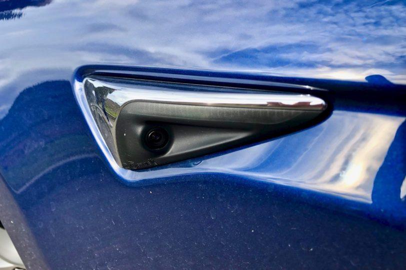 Ca%CC%81mara intermitente 1260x840 - Tesla Model S 100D y nuestro viaje de 1.000 km