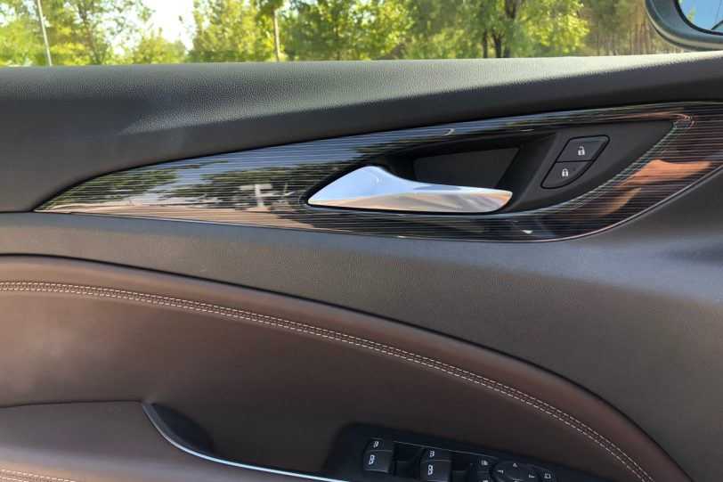 IMG 1439 1260x840 - Opel Insignia Sport Tourer 1.5 Turbo 165 CV