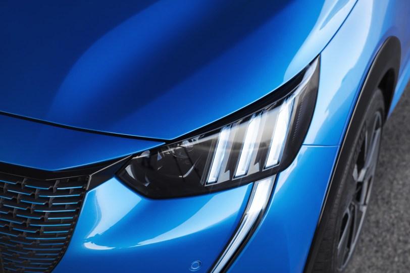 2560 3000 12 1260x840 - Nuevo Peuegot 208: Nuevo diseño, aspecto interior y ahora también un coche eléctrico
