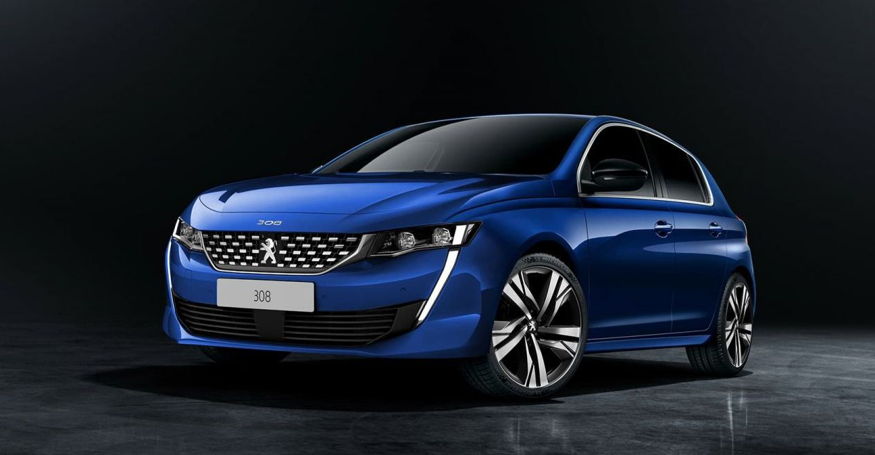 Peugeot 308 2020 Adelanto 1 1440x655c