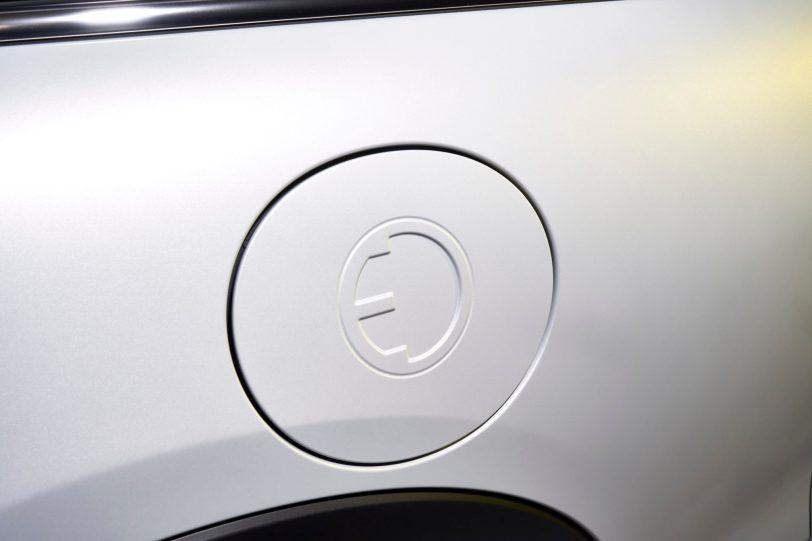 P90357985 highRes 1260x840 - Mini Cooper SE: El primer mini eléctrico