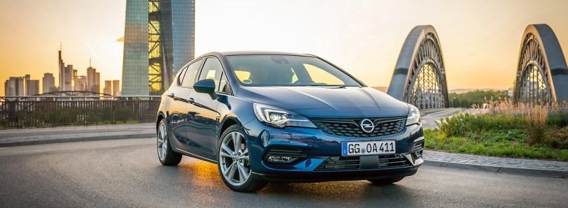 2777147 ikn3rcweoh whr - ¿Merece la pena el Opel Astra Elegance 1.5D EAT9 con 122 CV?