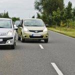 Nuevas medidas de la DGT: Fin de los 20 km/h para adelantar, usar el movil o no llevar el cinturón restará más puntos