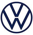 logo volkswagen - Marcas