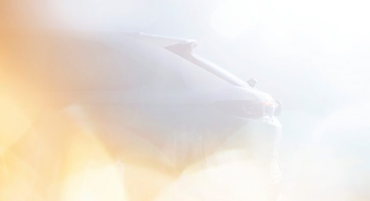 327180 ALL NEW HR V TO JOIN HONDA S ELECTRIFIED LINE UP IN 2021 scaled e1611856762489 - Nuevo Honda HR-V E:HEV 2021: Una nueva opción híbrida está al caer