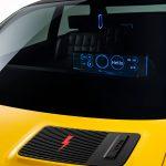 4 2021 Renault 5 Prototype scaled - Renault recupera el Renault 5 como un vehículo eléctrico