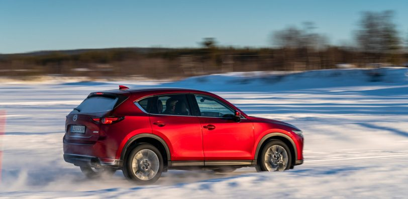 2019 Mazda CX 5 Epic Drive Action 14 scaled e1612208410699 - ¿Mazda CX-5 con desconexión de cilindros o sin ello?