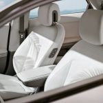 004 IONIQ Lifestyle LeafShadow scaled - Hyundai Ioniq 5: 100% eléctrico de hasta 480 km de autonomía