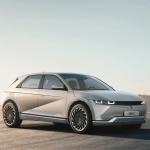 005 IONIQ5 02 18 e1614600910882 - Hyundai Ioniq 5: 100% eléctrico de hasta 480 km de autonomía