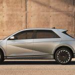 IONIQ 5 Main 2 scaled e1614601006794 - Hyundai Ioniq 5: 100% eléctrico de hasta 480 km de autonomía