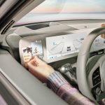 IONIQ 011 Lifestyle MetalInsert V04 final0222 scaled - Hyundai Ioniq 5: 100% eléctrico de hasta 480 km de autonomía