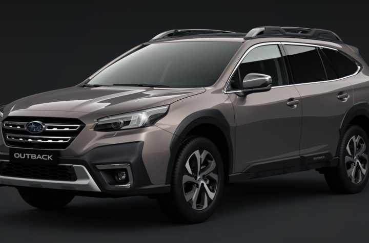 Subaru Outback Touring Frontal e1617029524198 - inicio