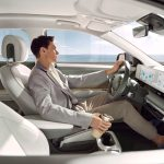 hyundai ioniq 5 launch lifestyle 03 scaled - Hyundai Ioniq 5: 100% eléctrico de hasta 480 km de autonomía