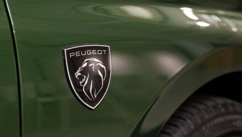 Peugeot308 25 scaled e1621461246426 - Presentación nuevo Peugeot 308 2021: Con mucha personalidad