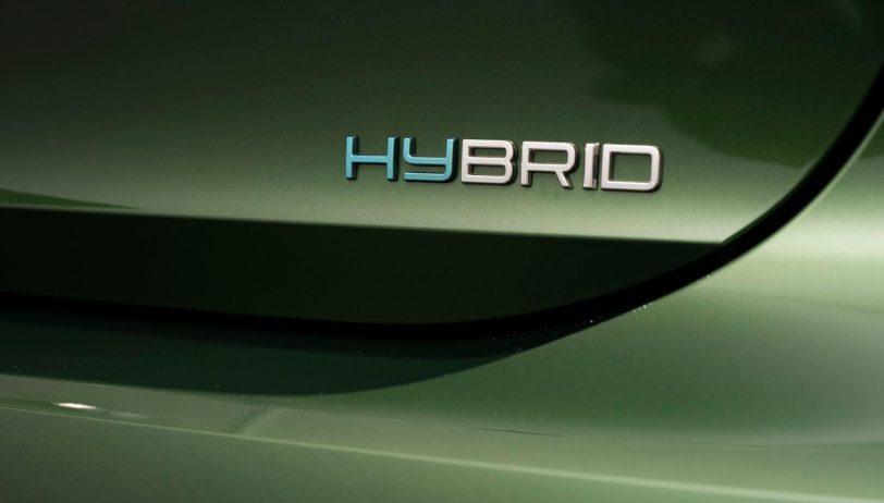 Peugeot308 29 scaled - Presentación nuevo Peugeot 308 2021: Con mucha personalidad