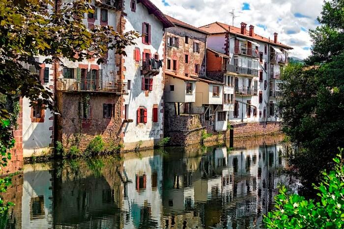 Elizondo (Navarra) | Qué ver en esta hermosa localidad