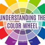 ذات مرة تناقض هياج Colour Wheel For Clothes Cabuildingbridges Org