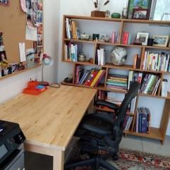 office-4b