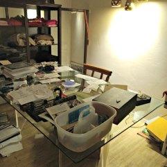 office-organizing-in-glendora_orig