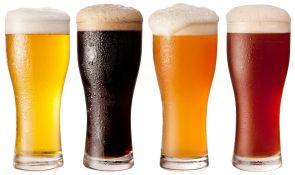 les-bienfaits-de-la-biere-sante-nutrition-dietetique-2