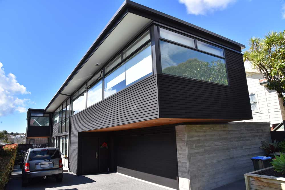 Image Result For Painting Contractors Auckland