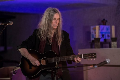 patti-smith-ronchamp-14-02-2017-15