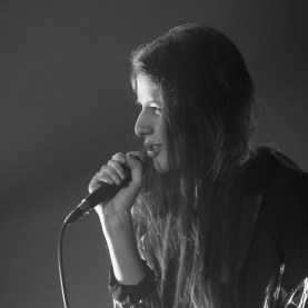 holy-two-besancon-la-rodia-1-4-2017-25