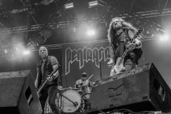 pentagram-hellfest-18-06-2017-11