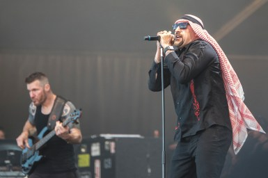 prophets-of-the-rage-hellfest-18-06-2017-04