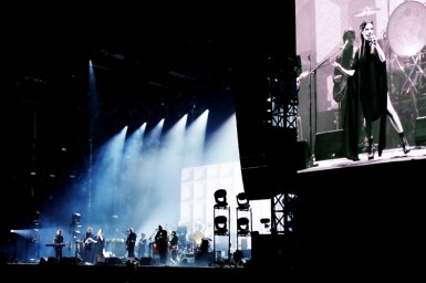 PJ Harvey 02 (1)