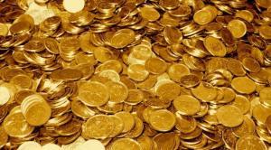 piece_-_argent-_richesse