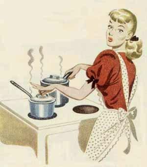 Kitchen Shenanigans: Yum Yum Chicken