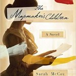 Read It: The Mapmaker's Children