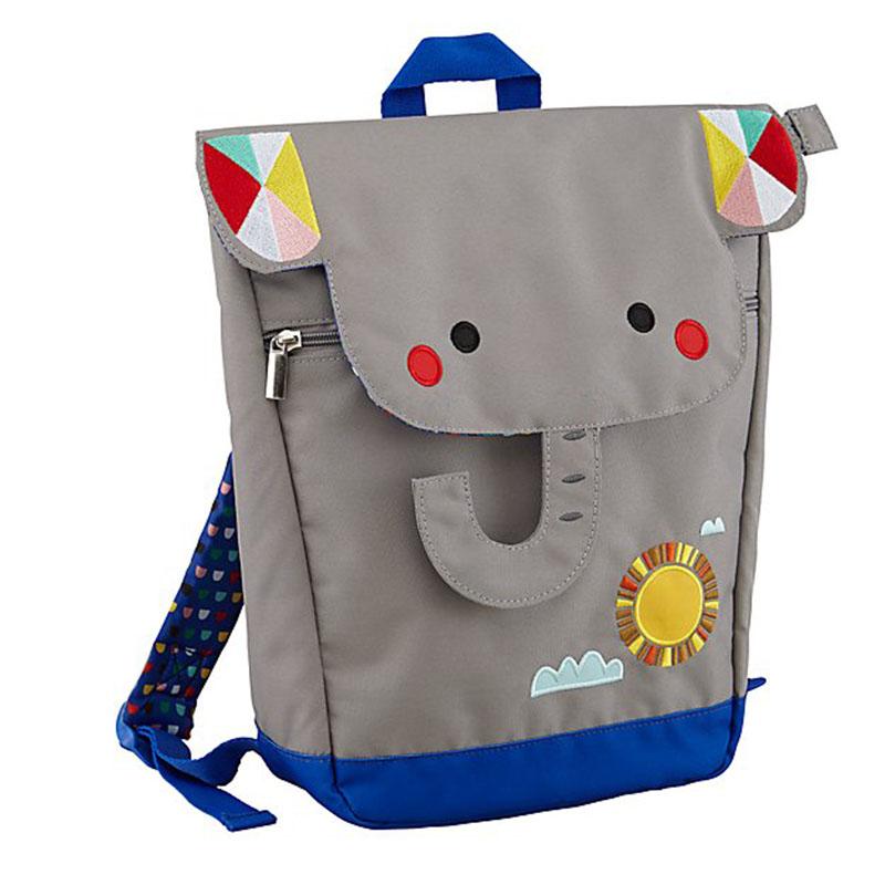 The Best Back to School Gear for Preschoolers   Sense & Serendipity