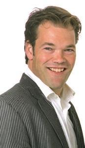 Wim van der Meer