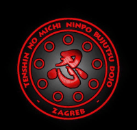 Tenshin-no-michi-ninpo-bujutsu-dojo