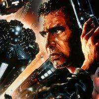 Blade Runner - The Final Cut - (M)Eine Einschätzung