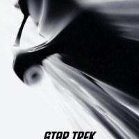 Star Trek 0b (11) revisited (überarbeitet)
