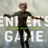 Von Genies und Kindersoldaten - Ender's Game (Buchtipp)