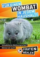 Wombat_Plakat_Final