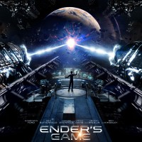 Kindersoldat rettet Universum - Filmkritik von Ender's Game