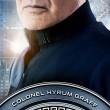 Colonel Graff
