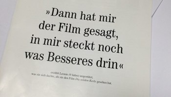 Schlaue Satze Zum Nachmittag Mittelstrass 2001 61 Zitate Via Instagram Senseless Wisdom Of Life