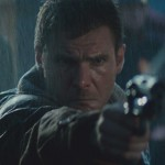 Blade Runner - The Final Cut - (M)Eine Einschätzung (4/5)