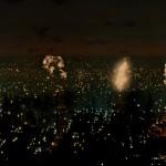 Blade Runner - The Final Cut - (M)Eine Einschätzung (3/5)