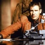 Blade Runner - The Final Cut - (M)Eine Einschätzung (2/5)