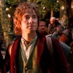 Der Hobbit - Ein absolut nicht unerwartetes Review (1/5)
