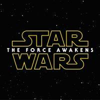 Die verflixte Sieben? Wenn die Macht erwacht (Star Wars EP VII - Kritik)